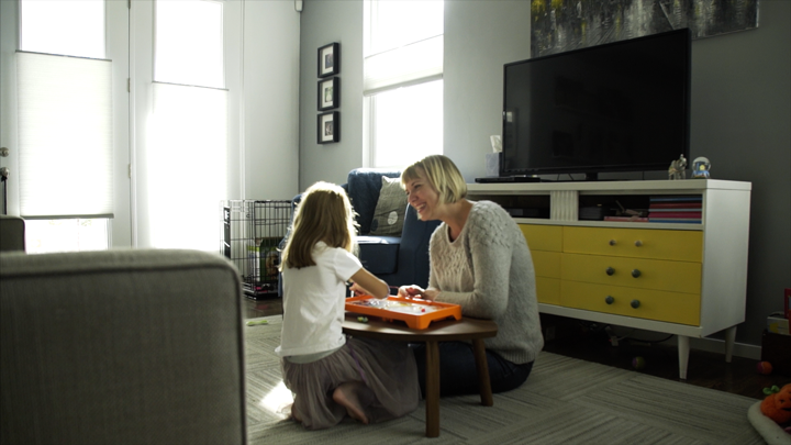 3 Reasons Why Good Indoor Air Quality is Vital for Your Health