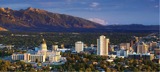 10 Interesting Facts You May Have Not Known About Salt Lake City