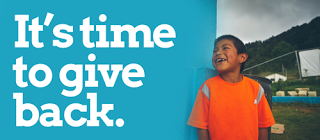 Chiapas Classrooms Build for the Future